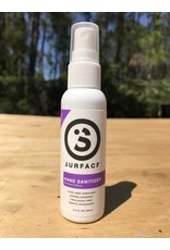 Surface Surface Hand Sanitizer Pump Spray (2oz)