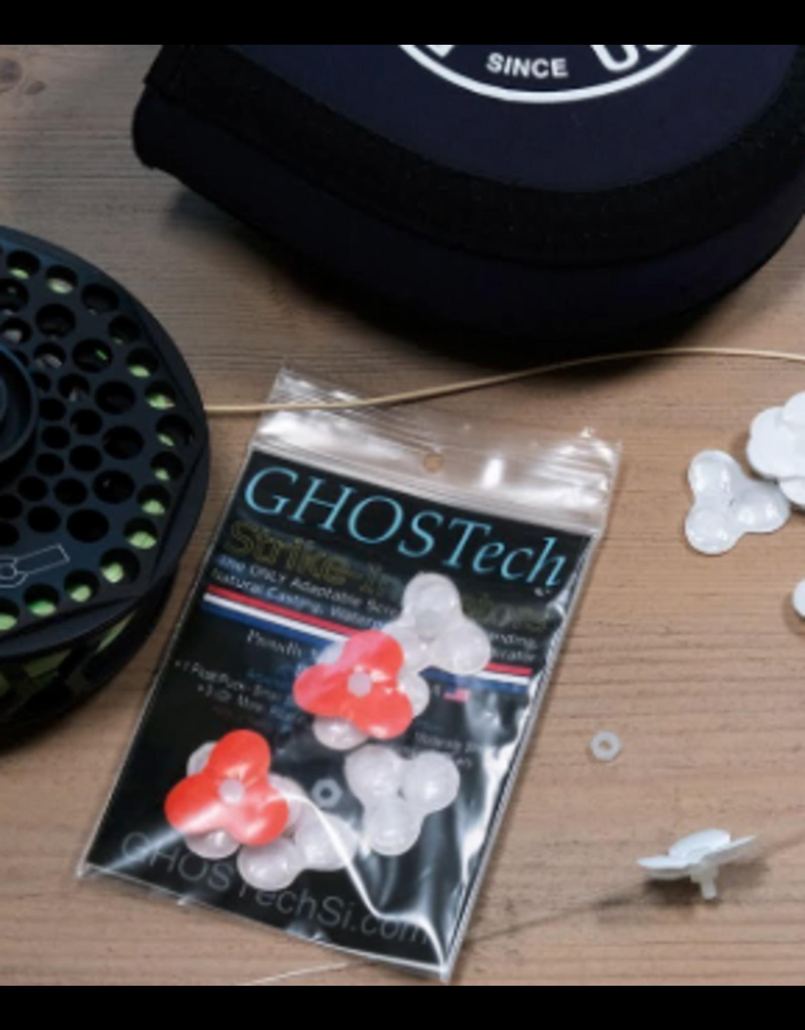 GhostTech GHOSTech Strike Indicator