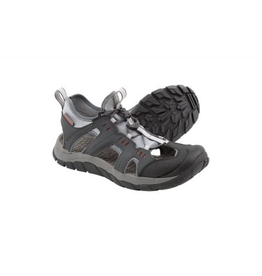 Simms Simms Confluence Wet Wading Sandal