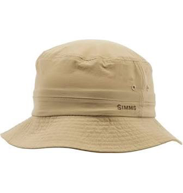 Simms Simms Superlight Bucket Hat