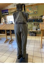 NEW Patagonia M's Swiftcurrent Waders