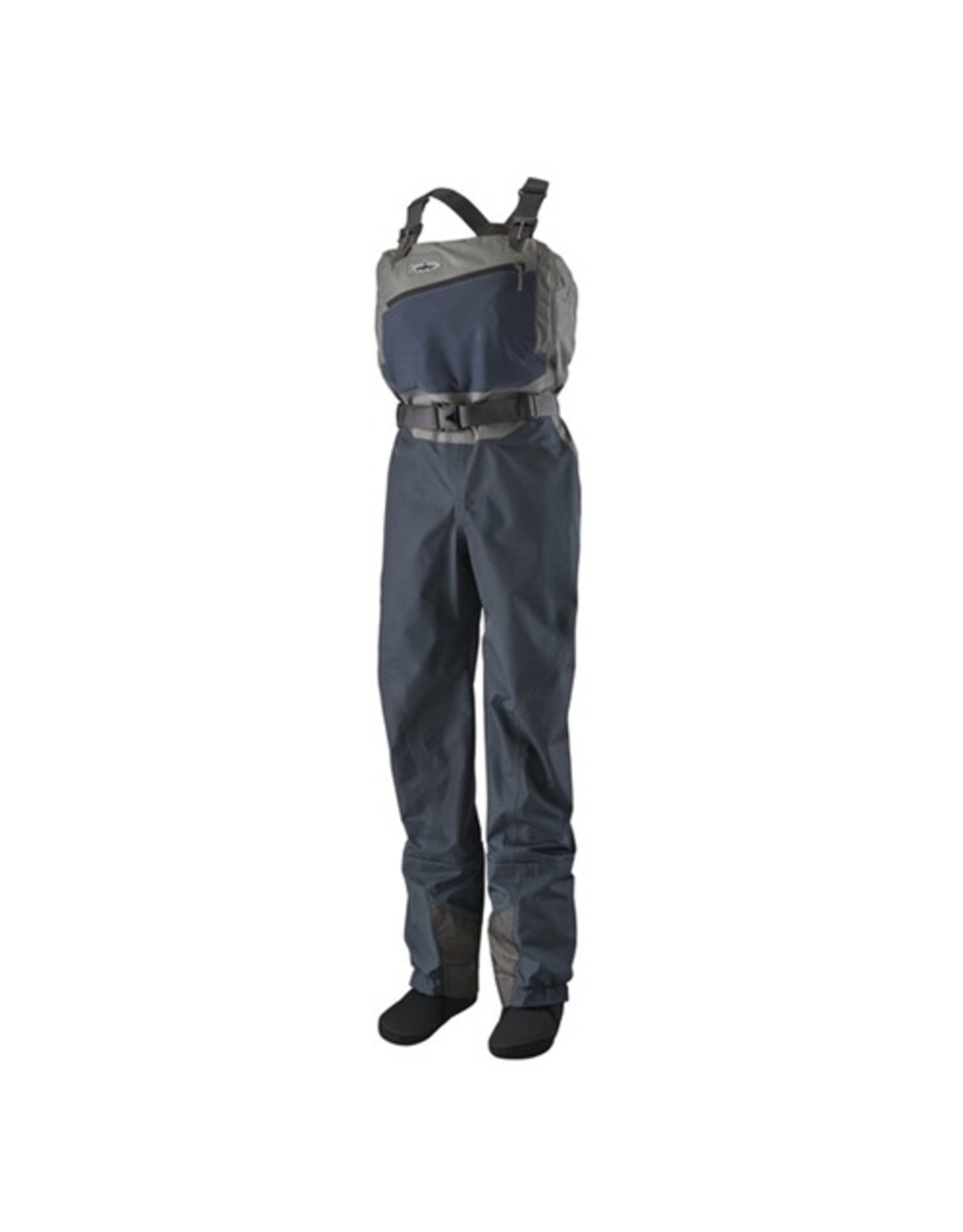 NEW Patagonia Women's Swiftcurrent Waders