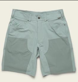 Howler Howler Waterman's Work Shorts