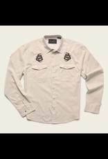 Howler Howler Gaucho Snapshirt