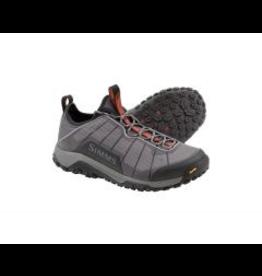 Simms Simm's Flyweight Wet Wading Shoe