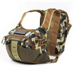 Umpqua Umpqua Overlook 500 Chest Pack Kit