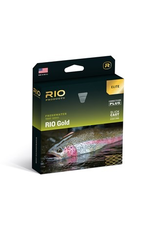 Rio RIO Gold Elite Fly Line