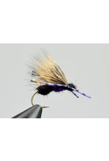 MFC Galloup's Ant Acid Black/Purple14 (3 Pack)