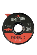 Umpqua Umpqua Perform X Trout Nylon Tippet