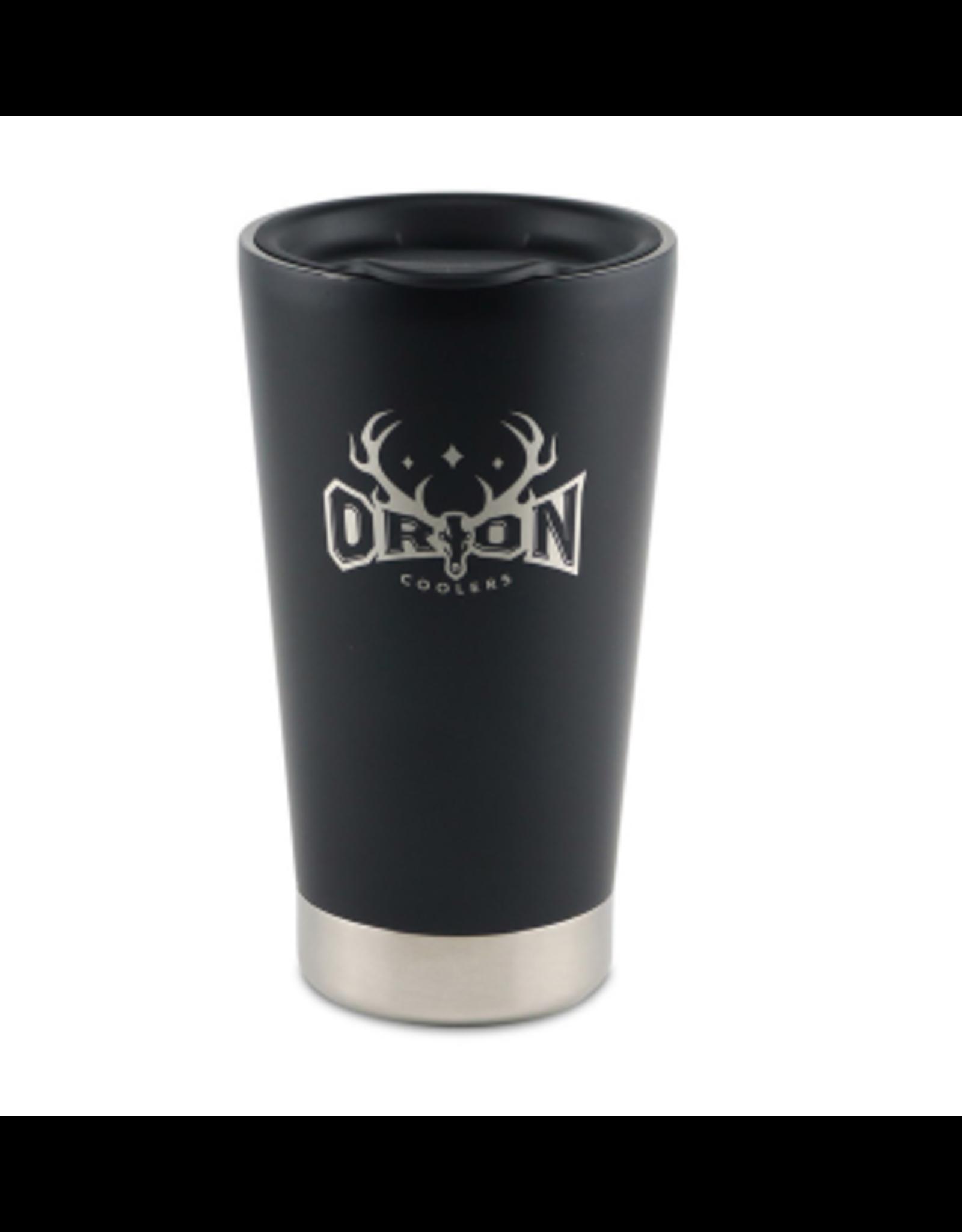 Orion ORION 16oz Tumbler (Black)