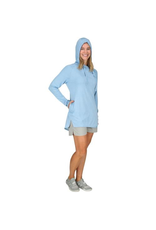 Simms Simms Women's Breeze Tunic