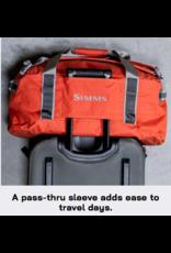 Simms SIMMS GTS Gear Duffel (50L)