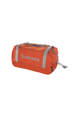 Simms SIMMS GTS Padded Cube