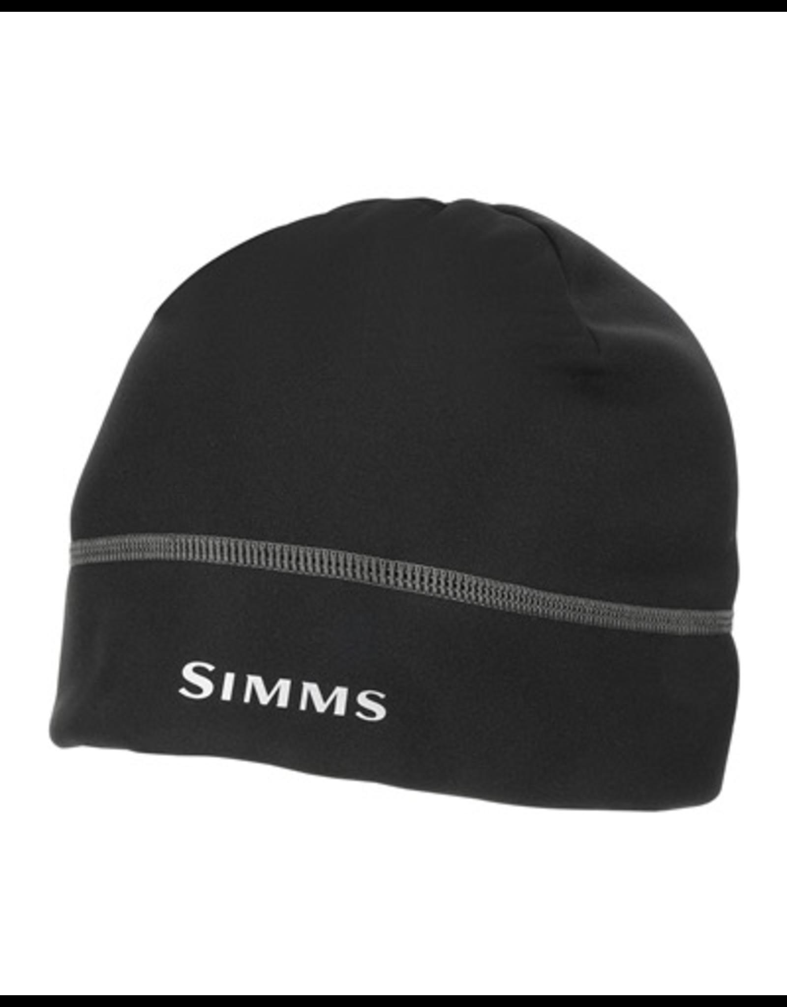 Simms SIMMS Gore Infinium Wind Beanie