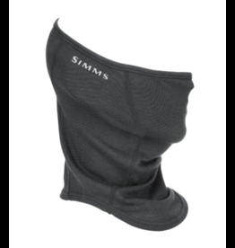 Simms SIMMS Lightweight Wool Neck Gaiter