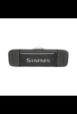 Simms SIMMS GTS Rod/ Reel Vault