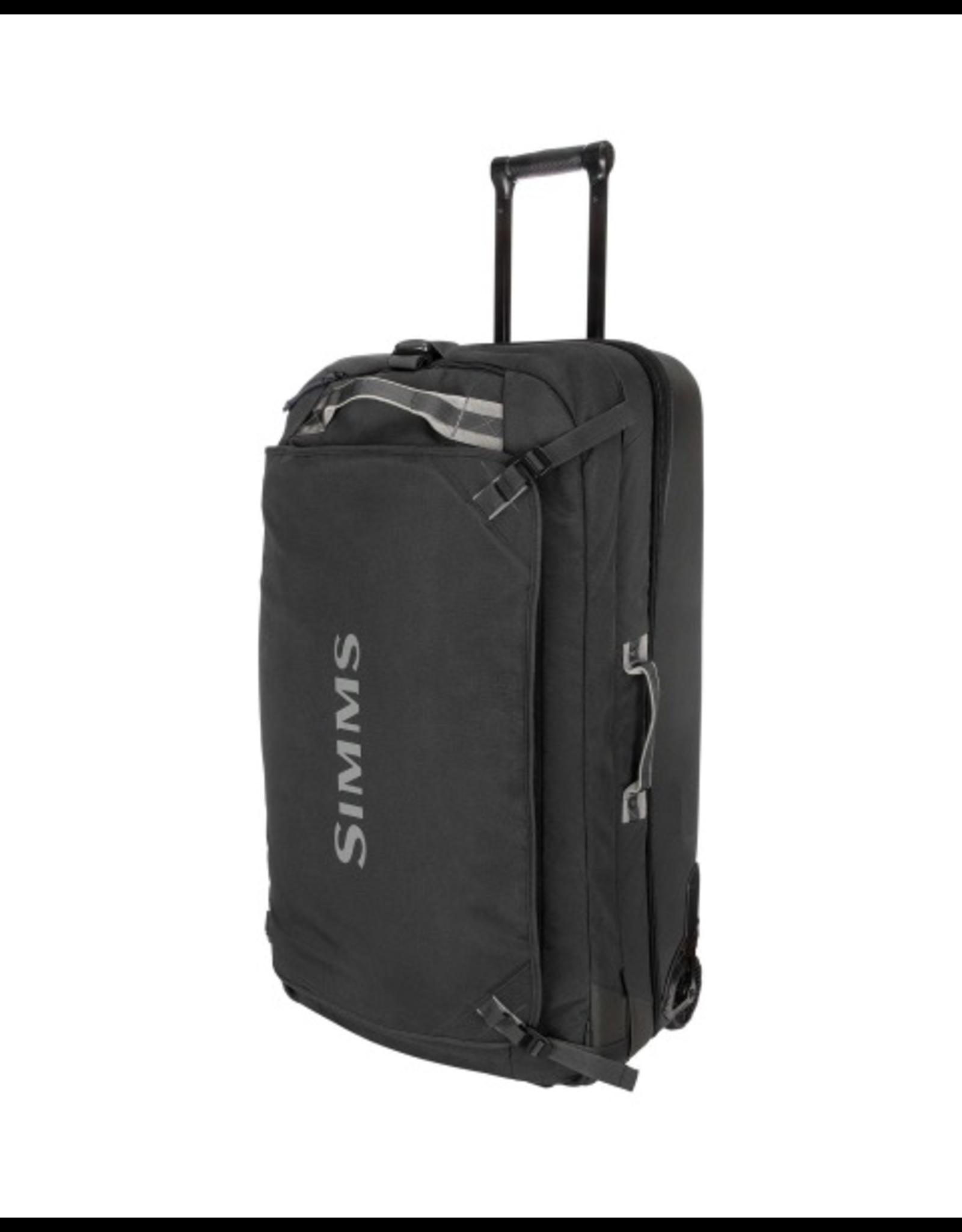 Simms SIMMS GTS Roller (110L) Carbon