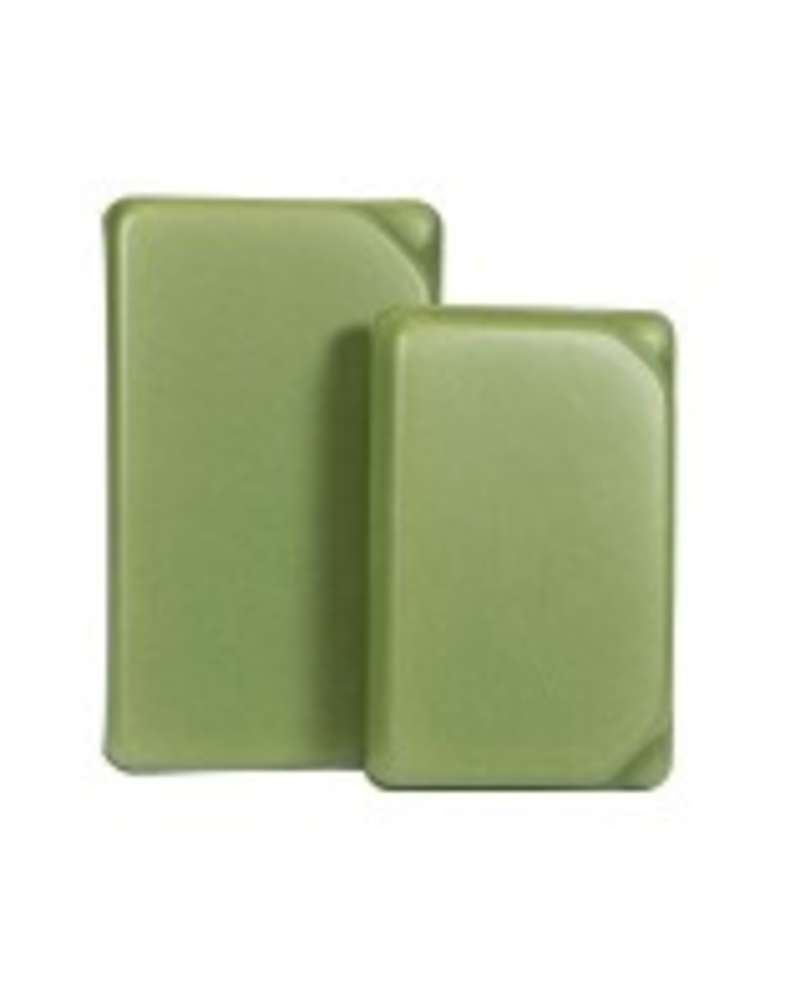 New Phase Olive Green EVA Fly Box Standard