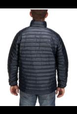 Simms SIMMS ExStream Jacket