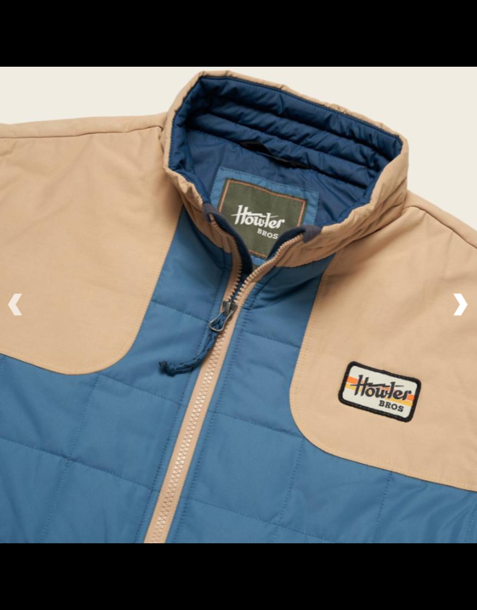 Howler HOWLER Merlin Jacket