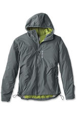 Orvis Orvis Pro Men's Insulated Hoodie
