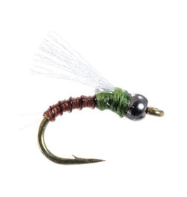 Umpqua Magic Fly (3 Pack)