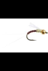 Umpqua Magic Fly (3 Pack)