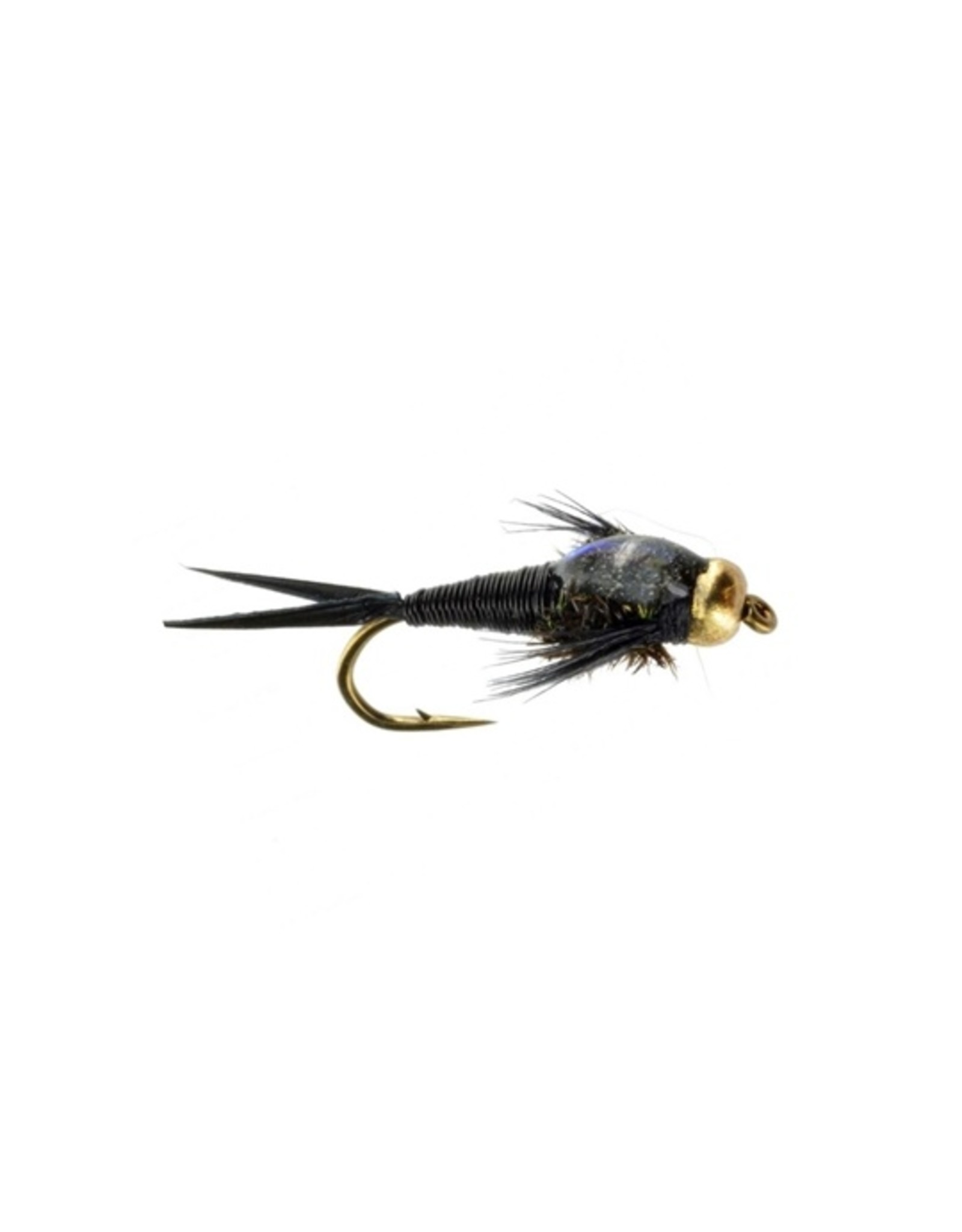 Umpqua Copper John Bead Head (3 Pack)