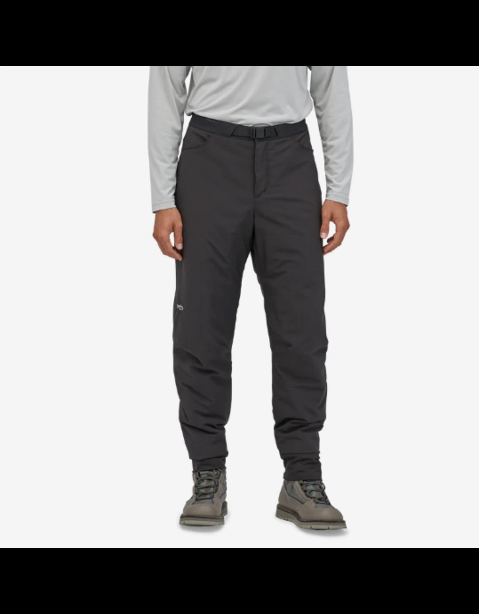 Patagonia Patagonia Men's Tough Puff Pants