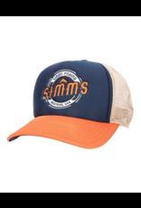 Simms Simms Adventure Trucker (Simms Orange)