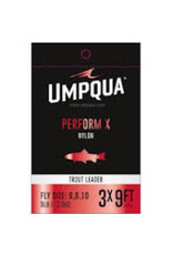 Umpqua Umpqua Perform X Nylon Leader