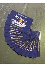 Royal Gorge Anglers Royal Gorge Anglers Gift Card