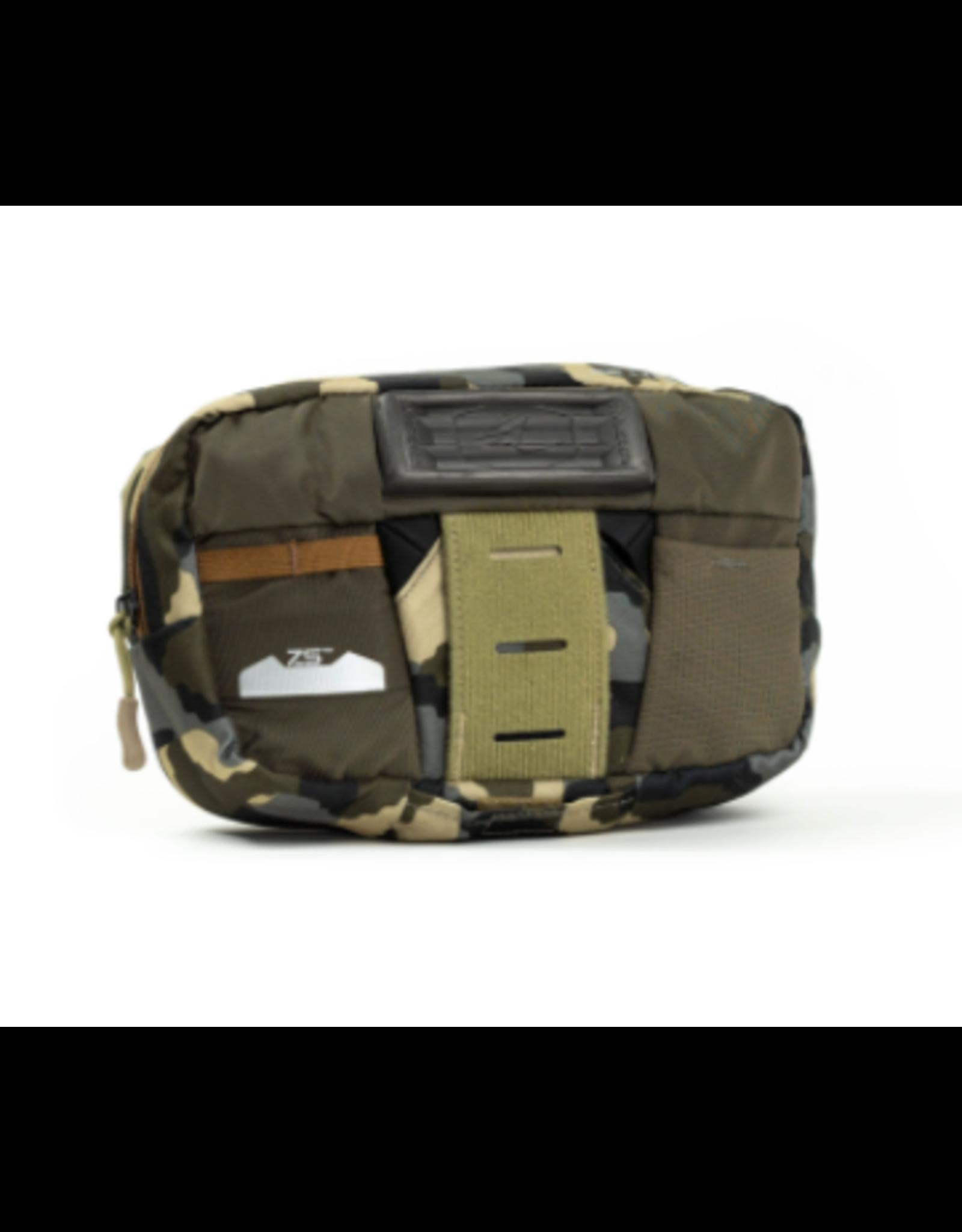 Umpqua Umpqua Wader ZS2 Compact Chest Pack