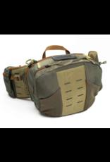 Umpqua Umpqua Ledges ZS2 650 Waist Pack