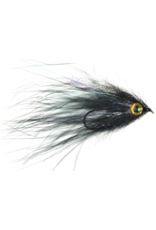 Umpqua Dirty Hippy (2 Pack)
