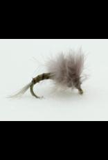 Umpqua Bat Wing Emerger (3 Pack)