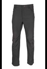 Simms SIMMS Dockwear Pant (SAMPLE SALE)