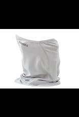 Simms Simms Cooling Sungaiter (Sun Mask)