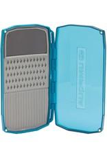 UPG LT Midge Fly Box (Blue)