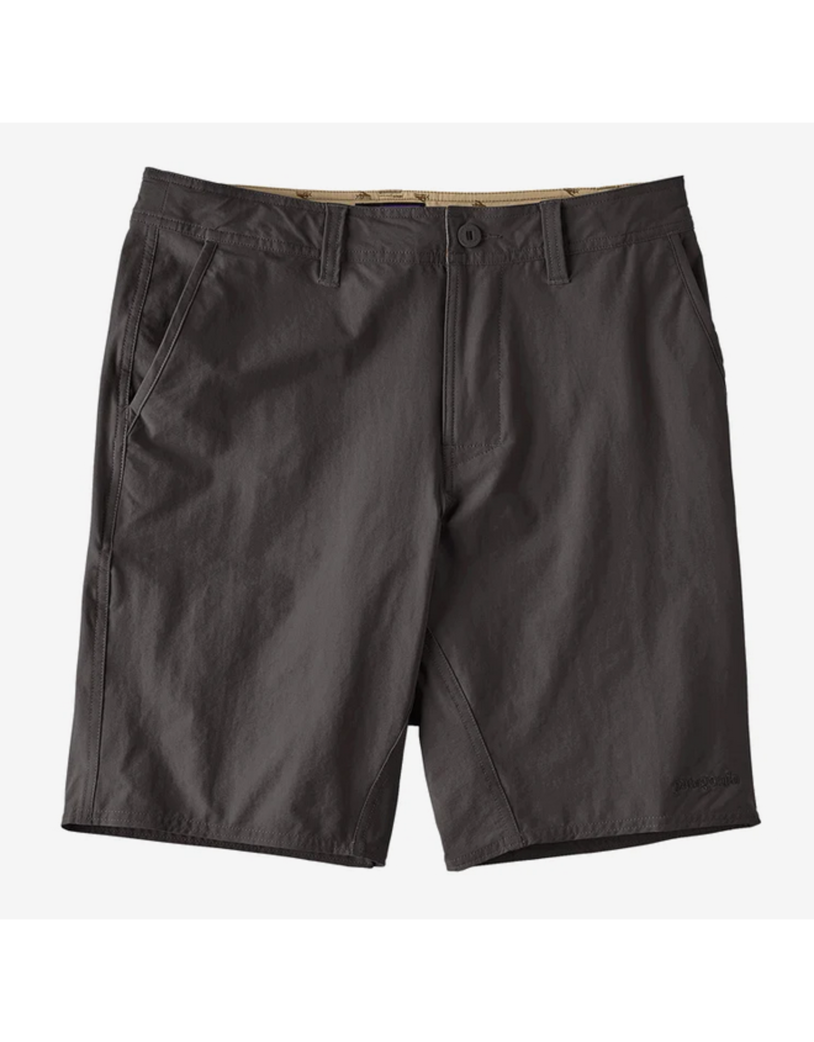Patagonia Patagonia Stretch Wavefarer Walk Short *Sample Sale (Size 34)