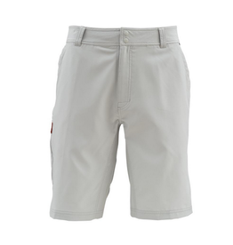 Simms SIMMS Skiff Short *Sample Sale (Size 34)