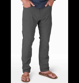 Howler Howler Waterman Quick Dry Pant (Anvil Grey) *Sample Sale (Size 32))