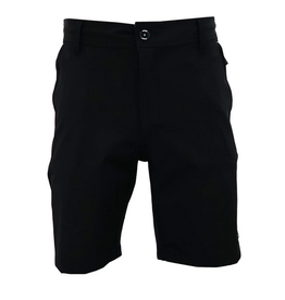 SWC SWC Skitter Wading Short (Black) *Sample Sale (Size 34)