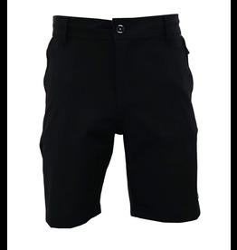 SWC SWC Skitter Wading Short (Black) *Sample Sale (Size 34)