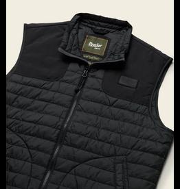 Howler Howler Merlin Vest