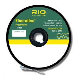 Rio RIO Fluoroflex Tippet