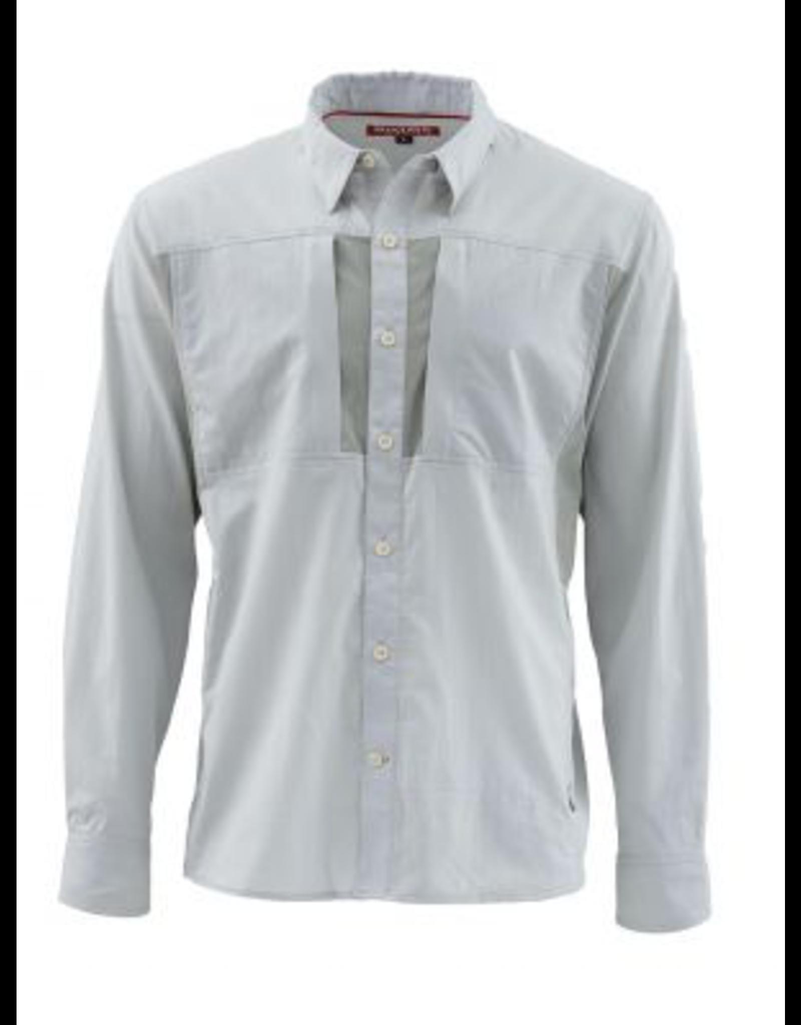 Simms SIMMS Albie Fishing Shirt