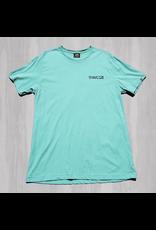 SWC SWC Bad Perm Tee Shirt
