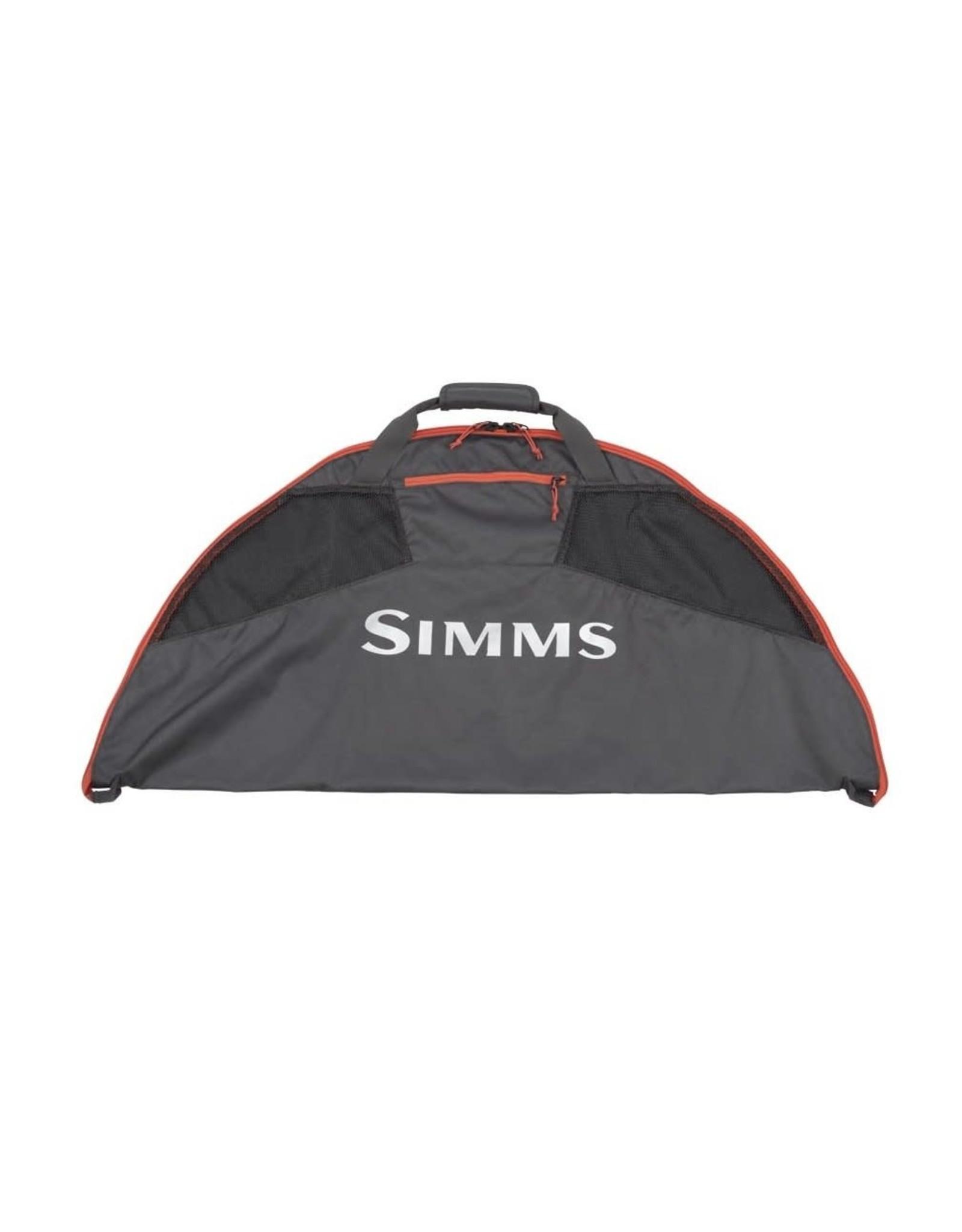 Simms Simms Headwaters Taco Bag
