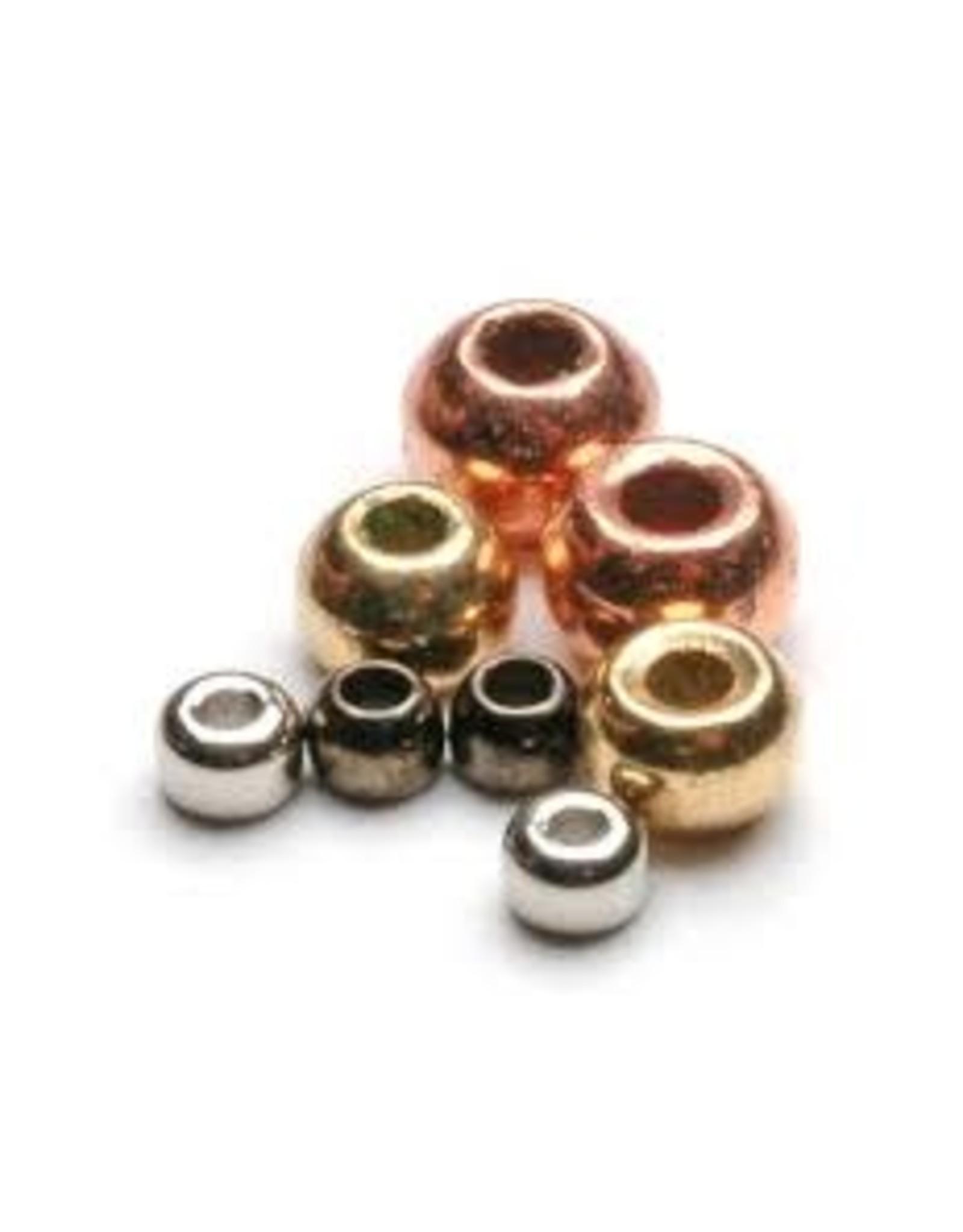 Umpqua Umpqua Slotted Tungsten Beads